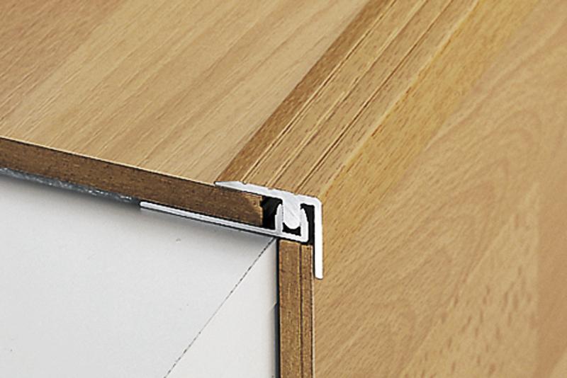 vendita online toro gradino g 1. Black Bedroom Furniture Sets. Home Design Ideas