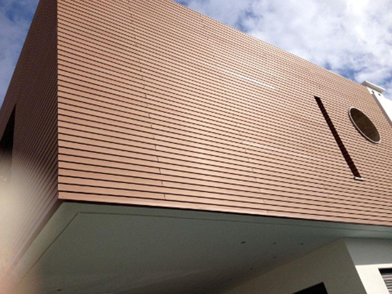 Vendita parquet e accessori per pavimenti for Opzioni di rivestimenti esterni in legno