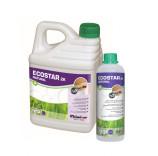ECOSTAR 2K NATURAL