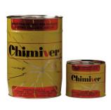 CHIM TABU FD + N.I. 600