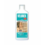 VELUREX LAMIN CLEAN SUPER AZIONE SANIFICANTE 1 LT