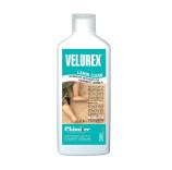 VELUREX LAMIN CLEAN (Laminati)      1 LT