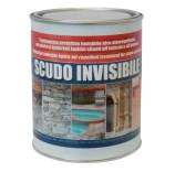SCUDO INVISIBILE 1 LT