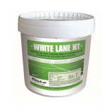 WHITE LANE NT ERBA NATURALE  10LT