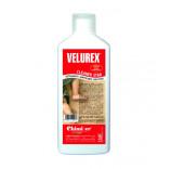VELUREX CLEANER STAR SUPER AZIONE SANIFICANTE (Verniciati) 1LT.