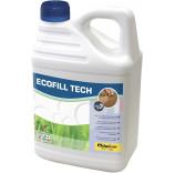 ECOFILL TECH