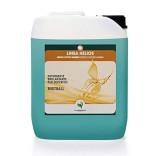 Mistrall Detergente 5L
