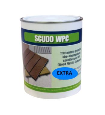 SCUDO WPC EXTRA ANTIMUFFA 1 LT