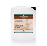 LINFOLEGNO New Chemical 5LT