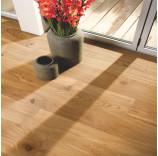 Boen - Rovere Vivo 181 - Live Natural Oil - 14x181x2200 mm (Prezzo a scatola di Mq 3,19) (Naturale )