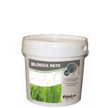 BLOCCA RETE - 5 KG