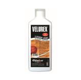 VELUREX CLEANER SPORT SUPER AZIONE SANIFICANTE 1 LT