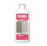 VELUREX CLEANER LBT SUPER AZIONE SANIFICANTE - 1 LT