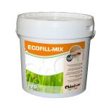 Parquet ecofill mix