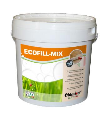 ECOFILL MIX