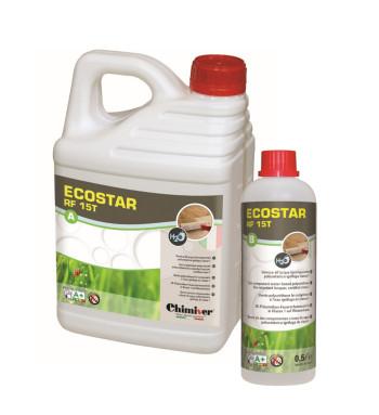 ECOSTAR RF 15T (A+B) 5.5 lT.