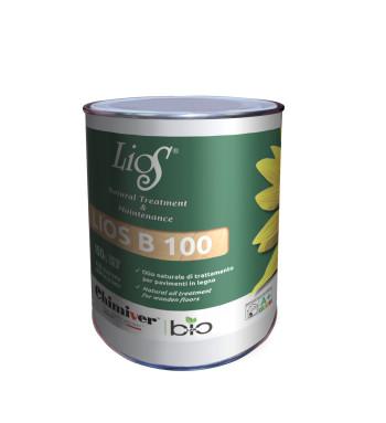 Lios B 100 NATURAL