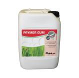 PRYMER GUM 10 KG