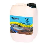 Lios SUNDECK SOAP 5LT