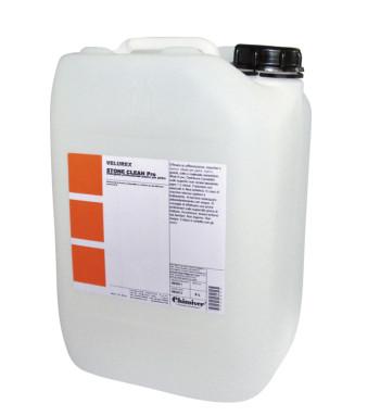 VELUREX® STONE CLEAN PRO 5 LT