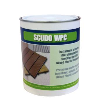 SCUDO WPC 5LT