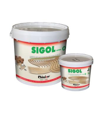 SIGOL (A+B)