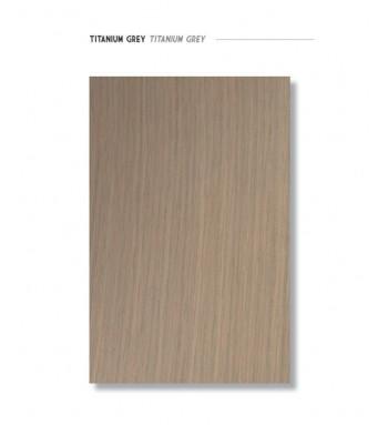 Lios BIOIL Titanium Grey
