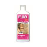 VELUREX VINYL CLEANER SUPER AZIONE SANIFICANTE 1 LT
