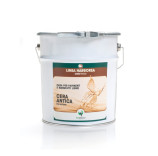 CERA ANTICA New Chemical - 5LT