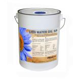 LIOS WATER OIL SP® Chimiver | Olio emulsionato in acqua 5LT