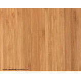 Parquet dynamic collection - topbamboo -