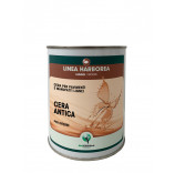 CERA ANTICA New Chemical - 1LT