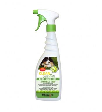 CLEAN GARDEN PRONTO  0.75 LT