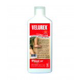 Parquet velurex cleaner star super azione sanificante (verniciati) 1lt.