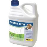 Parquet ecofill tech