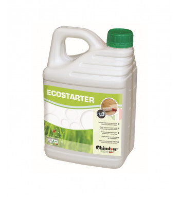 ECOSTARTER 5 L