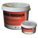 Parquet adesiver hercules (a+b)