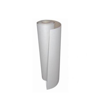 Materassino 2 mm fonoassorbente 30 MQ