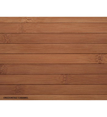 DYNAMIC COLLECTION - UNIBAMBOO -