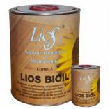 Lios Bioil 2K