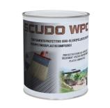 SCUDO WPC 1 LT