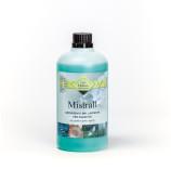 Mistrall Detergente 1L
