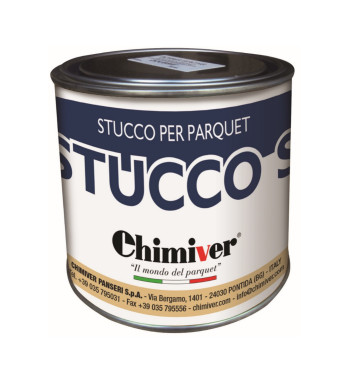 STUCCO S 750 ML