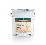 GEMMA New Chemical -Oleocera nutritiva 5LT