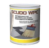 SCUDO WPC 5 LT