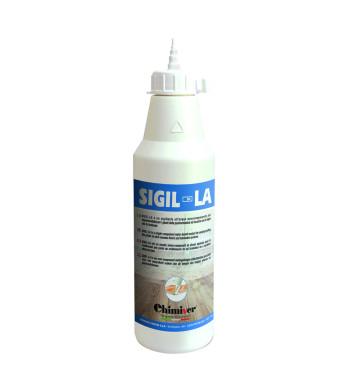 SIGIL-LA  500ML