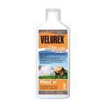 VELUREX® STONE CLEAN 1L