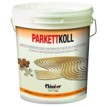 PARKETTKOLL TOP RU