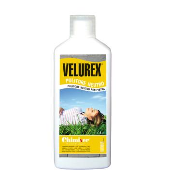 VELUREX® PULITORE NEUTRO 1 LT